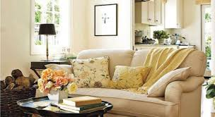 Living Room : 15 Pottery Barn Inspired Living Room Ideas Lovable ... Living Room Awesome Pottery Barn Style Living Room Which Is Best 25 Barn Decorating Ideas On Pinterest Beautiful Layout Ideas With Fireplace And Tv 52 For Table Ding Tables Expansive Ding Crustpizza Decor Rooms Affordable Gorgeous Idea Decorated White Outstanding Planner Chic Thehomestyleco Amys Office Get Inspired To Redecorate Your