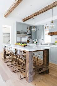 Color Ideas For Painting Kitchen Cabinets 10 Designer Favorite Paint Color Ideas To Give Your Kitchen