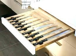 accessoire tiroir cuisine range tiroir cuisine tiroir de cuisine sur mesure accessoire tiroir