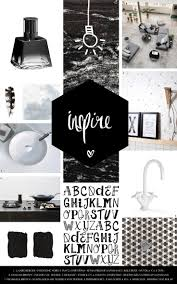 Dornbracht Kitchen Faucets Tara Classic by 23 Best Inspiration Moodboards Images On Pinterest Spas Faucets