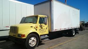 1999 International 4700 | TPI 1999 Intertional 4700 Tpi Intertional For Sale 51141 Bucket Truck Vinsn1htjcabl5xh652379 Ihc Box Van Cargo Truck For Sale In Cab For Sale Des Moines Ia 24618554 Rollback Tow Truck 15800 Pclick Beloit Ks By Owner And Plow Home 4900 Tandem Axle Chassis Dt466 Sa Roll Back
