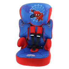 notice siege auto baby go 7 9 months to 11 years car seats kiddicare