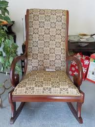 Statesville Chair Company Vintage Gooseneck Rocking Chair Related Keywords Antique Gooseneck Rocking Chair The Ebay Community Antique Gentlemans Platform Rocker Beautiful 1930s Swan Armgooseneck Victorian Desk Lamp With Brass Ink Wells Learn To Identify Fniture Styles Arm Pristine Collectors Weekly Needlepoint Best 2000 Decor Ideas Exceptional Carved Mahogany Head Back To School Sale Childs Small Windsor Scotland 1880 B431