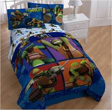 ninja turtles bed set neat as bedding sets queen with crib bedding