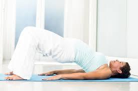 Exercise Floor by How To Do Kegel Pelvic Floor Exercises During Pregnancy