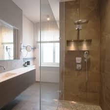 goldmann badmanufaktur badplanung und badsanierung in berlin
