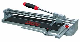 Qep Tile Saw Manual by Qep 10552 20 Inch Professional Tile Cutter With 7 8 Inch Cutting