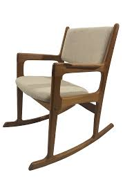 Vintage Mid Century Benny Linden Teak Rocking Chair Rare And Stunning Ole Wanscher Rosewood Rocking Chair Model Fd120 Twentieth Century Antiques Antique Victorian Heavily Carved Rosewood Anglo Indian Folding 19th Rocking Chairs 93 For Sale At 1stdibs Arts Crafts Mission Oak Chair Craftsman Rocker Lifetime Mahogany Side World William Iv Period Upholstered Sofa Decorative Collective Georgian Childs Elm Windsor Sam Maloof Early American Midcentury Modern Leather Fine Quality Fniture Charming Rustic Atlas Us 92245 5 Offamerican Country Fniture Solid Wood Living Ding Room Leisure Backed Classical Annatto Wooden La Sediain