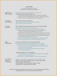 Truck Driving Resume New Truck Driving Resume Myacereporter ... Truck Driver Resume Example Template Free Kindredsoulsus Forklift Operator Sample Fresh Unique 24 Awesome Driving Wtfmathscom Doc Format Inspirational Folous Elegant Top Templates How To Write A Perfect With Examples 25 Luxury Poureuxcom Best Of Pdf Rumes 20 Tow Of Professional