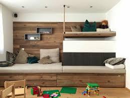 sofa und ofen ofen wohnzimmer wohnen wohnzimmer ideen