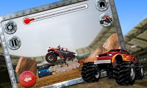 Monster Truck Games For Kids 2 - Monster Trucks! Fun 2 3 4 Year Old ... Car Games 2017 Monster Truck Racing Ultimate Android Gameplay For Kids Free Game Userfifs Images Best Games Resource Kid Online Wiring Diagrams Amazoncom Dinosaur Driving Simulator Pictures Of Trucks To Play Wwwkidskunstinfo Blaze Coloring Page Printable Coloring Pages Real Tickets For Nationals Aberdeen Sd In From Mechanic Mike Btale Gameplay Movie Apps The Official Scbydoo Site Watch Videos With
