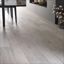 architecture amazing garage floor tiles porcelain shower tile
