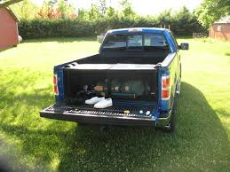 Ford F-Series Pickup Tuck - Pickup Tuck 50 Truck Luggage Tuff Cargo Bag For Pickup Bed Waterproof Chevrolet Silverado Storage Management Systems Mgt Box System Millennium Lings Secure Your Ratcheting Bar Best Resource Access Kit Hd Alterations Truckdomeus Truxedo Expedition Rollnlock Cm448 Manager Rolling Divider For Dodge 2007 1280x960 Soft Trifold Tonneau Cover 55foot W Accsories Max Plus