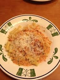 Olive Garden Casa Grande Menu Prices & Restaurant Reviews