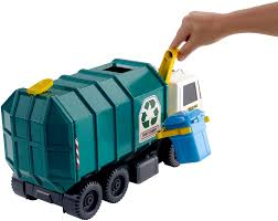 Matchbox Garbage Truck Lrg [Amazon Exclusive] 689995802075 | EBay Matchbox Garbage Truck Lrg Amazon Exclusive Mattel Dwr17 Xmas 2017 Mbx Adventure City Gulper 18 Lesney No 38 Karrier Bantam Refuse Trucks For Kids Toy Unboxing Playing With Trash Amazoncom Toys Games Autocar Ack Front 2009 A Photo On Flickriver Cars Wiki Fandom Powered By Wikia Stinky The In Southampton Hampshire Gumtree 689995802075 Ebay Walmartcom Image Burried Tasure Truckjpg