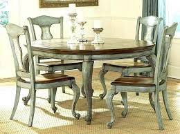 Chalk Paint Dining Table Painted Ideas Painting Room Best Tables
