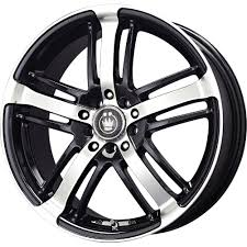 Truck Rim And Tire Packages For Cheap, | Best Truck Resource For Buy ... The Best Winter And Snow Tires You Can Buy Gear Patrol Grid Offroad Wheel Top 8 Custom Truck Accsories Need Tsa Car 2018 Titan Fullsize Pickup With V8 Engine Nissan Usa Used Chevy Wheels Inspirational 10 Diesel Trucks American Racing Classic Custom Vintage Applications Available Visualizer Auto Addictions Dutrax Performance Tire Finder Toprated For Edmunds Lvadosierracom Largbest Tire Size On Stock 18x8 Rims