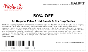 Michaels Arts And Crafts Store Coupons Michaels Flyer 11292019 11302019 Weeklyadsus 5 Off Any Purchase 40 Off 1 Item Coupons Coupon Code Promo Up To 70 Cypress Ski Hill Save Up 60 On Rolling Storage Carts At The Pinned February 10th 50 A Single Item How Money Mymichaelsvisit Wwwmymichaelsvisitcom Survey Get 25 Thpacestoremichaelscoupon Team Shirts Coolmine Community School Entire Cluding Sale Items Coupon Free 2018 Iphone Beaver Coupons