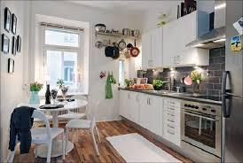Full Size Of Kitchenkitchen Decor Wall Art Kitchen Sets Items