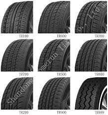 Mud Tires For Cars With Aggressive Pattern - Buy Mud Tires From ... Buyers Guide 2015 Mud Tires Dirt Wheels Magazine Haida Champs Hd868 Grizzly Trucks Commander Mt Ctennial Sedona Mudder Inlaw Radial Atv Utv Artworks Pinterest And Side By Sxsperformancecom Jeep Quadratec 29555r20 Pro Comp Xtreme Mt2 Tire Pc700295 Off Road Race Bfgoodrich Racing For Auto Info Amp Mud Terrain Attack A Choosing Off Road Tires Your In Depth Guide Tired Back Country Traction Lt Les Schwab