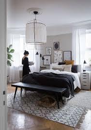 900 schlafzimmer skandinavisch ideen zimmer schlafzimmer