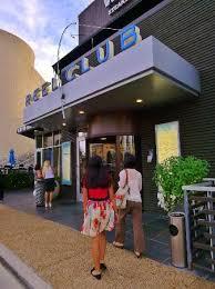 The 10 Best Restaurants Near Oakbrook Center TripAdvisor