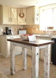 Medium Size Of Kitchen French Farmhouse Architecture Country Style Decor Amazon Rustic