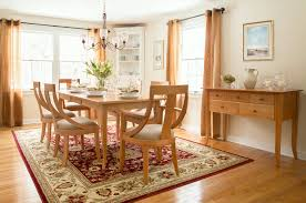 Save During Our Spring Dining Room Furniture Sale