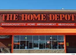 Home Depot Is Hiring What s It Really Like To Work There AOL