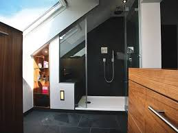 10 aqua cultura roth badezimmer dachschräge badezimmer