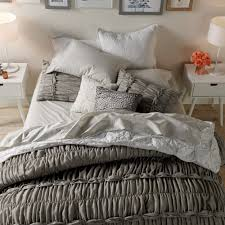 Kohls Jennifer Lopez Bedding by Lc Lauren Conrad Sophia Comforter Set