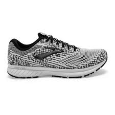 BROOKS SHOES Brooks Women`s Revel 3 Running Shoe | Running Shoes Coupons Promo Codes Shopathecom Free Tokyo Walking Tours Top Picks Cheapo Hack Your Way To 100 Twitter Followers With These 7 Tips Soclmediaposts Hashtag On Miles Is An App That Tracks Your Every Move In Exchange For Student Purchase Program Promotional Products And Custom Logo Apparel Pinnacle Road Runner Png Line Logo Picture 7349 Road Slickdeals Check Out The Official Adidas Ebay Hallmark Coupon Gold Crown Cards Gifts Ibottacom The Best Boxing Week Sales Of 2017 Soccer Reviews For You