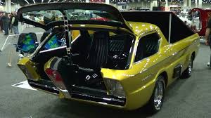Dodge Pickup Deora (1965) – Old Concept Cars Ram 1500 Available Bestinclass Fuel Economy Of 18 City25 Highway Dodge Wikiwand Car Pictures Vwvortexcom Legalizing A Rat Rod In Ontario Autoramma 1938 Pickup Street Rod Rat Shop Truck 1930 Senior Information And Photos Momentcar 600 Best Ford 1930s Images On Pinterest Vintage Cars Antique 2017 Laramie Longhorn Rainbow Chrysler 1946 Power Wagon By Samcurry Deviantart Db Retro Electronics Vehicles Westy Westfalia Van Trucks