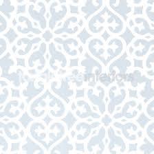 allison wallpaper from thibaut t1823 light blue