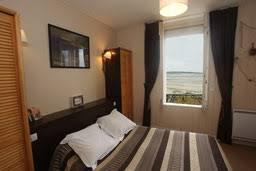 chambre d hote baie de somme vue sur mer séjournez en chambre d hôtes office de tourisme du crotoy en baie