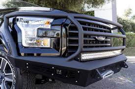 Buy Ford F-150 HoneyBadger Winch Front Bumper Amazoncom Toyota Tundra Grille Guard Brush Bumper Avid 2005 2011 Tacoma Front Avid Products Dodge 1117 Ram 4500 5500 Bumpers With Hilux Sovereign Polished Bgtyhl01 Pol Dakota Hills Accsories Alinum Truck 52017 F150 Fab Fours Premium Winch W Full Elite Bumperjeep Cherokee Xjcomanche 84 01 Pickup Protector 04 Ranch Hands Bull Nose Rockwall Guards Grill Bars