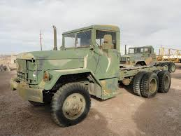1977 Kaiser M35A2 Day Cab Truck For Sale, 12,000 Miles | Lamar, CO ... Your First Choice For Russian Trucks And Military Vehicles Uk Sale Of Renault Defense Comes To Definitive Halt Now 19genuine Us Truck Parts On Sale Down Sizing B Eastern Surplus Rusting Wartime Vehicles Saved From Scrapyard By Bradford Military Kosh M1070 For Auction Or Lease Pladelphia 1977 Kaiser M35a2 Day Cab 12000 Miles Lamar Co Touch A San Diego Used 5 Ton Delightful M934a2