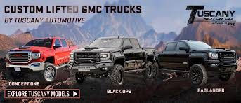 100 Truck Accessories Indianapolis Ed Martin Buick GMC In Carmel Fishers And Greenwood