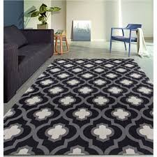 Carpet Colors Lowes New Braided Area Rugs Fresh Shaggy Spotlight Ebay 9c29712 Of