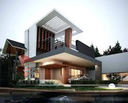 100 Contemporary House Facades Modern Exteriors Modern Home Design Ideas Outside Home
