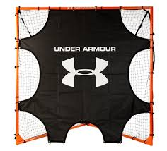 Backyard Goal Or Rebounder? | Universal Lacrosse Blog Shot Trainer Lacrosse Goal Target Mini Net Pinterest Minis And Amazoncom Champion Sports Backyard 6x6 Boys Proguard Smart Backstop For Goals Outdoors Kwik Official Assembly Itructions Youtube Kids Gear Mylec Set White Brine Laxcom Other 16043 Included 6 Wars 4 X With Bag Sportstop