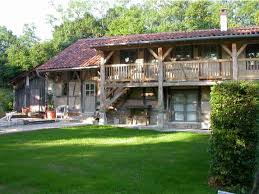 chambres d hotes saone et loire chambres d hotes saone et loire bed and breakfast gastzimmer