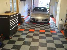 innovative versaroll garage flooring reviews versaroll pvc garage
