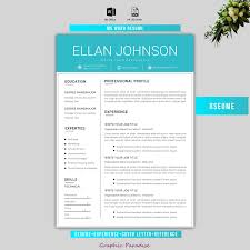 Canva Resumeates Professional For Freshers Infographic Best Resume ... Free Download Sample Resume Template Examples Example A Great 25 Fresh Professional Templates Freebies Graphic 200 Cstruction Samples Wwwautoalbuminfo The 2019 Guide To Choosing The Best Cv Online Generate Your Creative And Professional Resume Cv Mplate Instant Download Ms Word You Can Quickly Novorsum Disciplinary Action Form 30 View By Industry Job Title Bakchos Resumgocom
