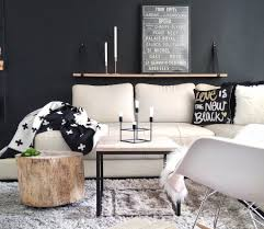 100 Living Rooms Inspiration Room POPSUGAR Home Australia