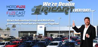 Awesome Ricart Ford X12 | Used Auto Parts 2017 Ford F550 Columbus Oh 122972592 Cmialucktradercom Washington Dealership In Pa Dealers Ohio Truck Autos Post How A Dealership Turned Employee Sasfaction Around Cssroads Ford Car Dealerships Cary Nc Inventory Youtube 50 Best Toledo Used Ranger For Sale Savings From 2564 Ohio Jacob Motors Bellefontaine Impremedianet Car Serving Ricart Factory New And Cars