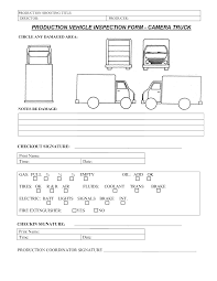 29 Images Of Vehicle Diagrams Template | Infovia.net 2part Daily Truck Inspection Sheets 1000 Forms Aw Direct Drivers Please Make Sure Your Unrride Rear Impact 6 Free Vehicle Modern Looking Checklists For Weekly Checklist Template Car Maintenance Tanker Truck Water Oil Oil Rmi020 Used Presales Form Pad Rmi Webshop Nasa Ames Research Center Apg17001 Chapter 17 Commercial Fleet Buyrite Tyres Septic Tank 65 With 29 Images Of Report Infovianet Mighty Auto Parts Part 396 Page 1 Formpng