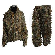 online buy wholesale 3d camo clothing from china 3d camo clothing