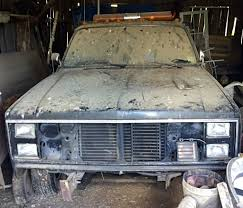 100 Need A Tow Truck 1980s GMC