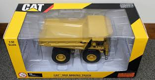 NORSCOT – 55216 CAT 785D MINING TRUCK ** NEW In BOX ** Scale 1:50 ... Komatsu Updates 730e Ming Truck With Ac Electric Drive Norscot 55216 Cat 785d Ming Truck New In Box Scale 150 Cat Mt4400d Ming Truck Dijkhuistruckshop 930e 3d Model Heavy Equipment 3dexport First Etf Almost Ready To Roll Iepieleaks Comparison Of A Haul And Light Vehicle Ute Kcgm Filebig South American Dump Truckjpg Wikimedia Commons Caterpillar 794 Articulated Dump Wikipedia Big Or Is Machinery Stock Photo Safe Use Cgtrader